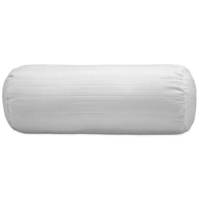 Ultra Soft Pillow