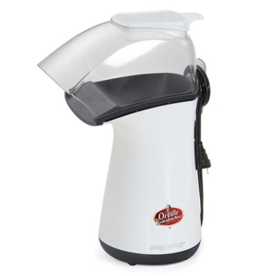 Orville Redenbacher's™ Gourmet® Hot Air Popper by Presto®