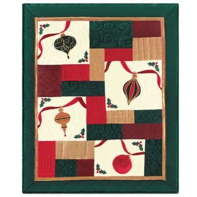 Quilts Throws
