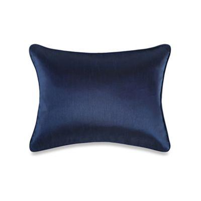 Tracy Porter® Poetic Wanderlust® Sisley Silk Oblong Throw Pillow