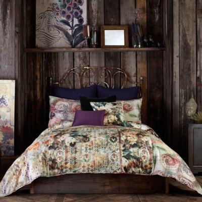 Tracy Porter® Poetic Wanderlust® Odessa Twin Comforter Set