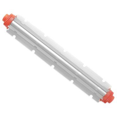 Neato XV™ Series Blade Brush
