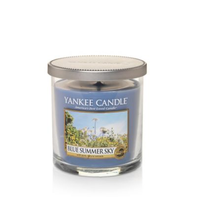 Summer Small Candles