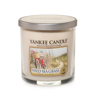 Relax Yankee Candle