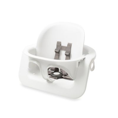 Stokke® Steps™ Babyset in White