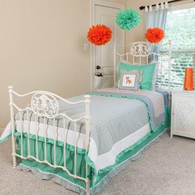 Pam Grace Creations Comforter Set