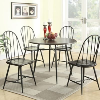 Brown Dining Sets