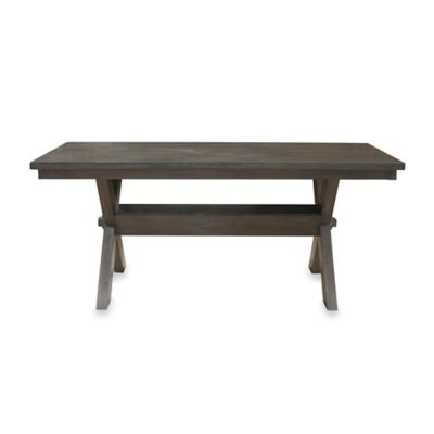 Turino Rectangle Dining Table