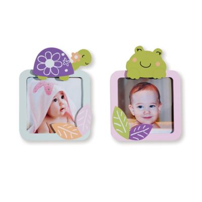 Baby Decorative Picture Frames