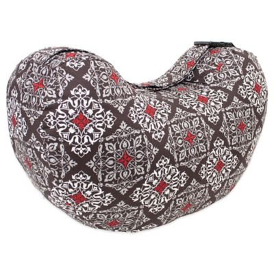 Bebe au Lait® Nursing Pillow in Amalfi