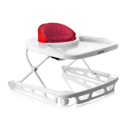 Joovy® Spoon Walker in Red