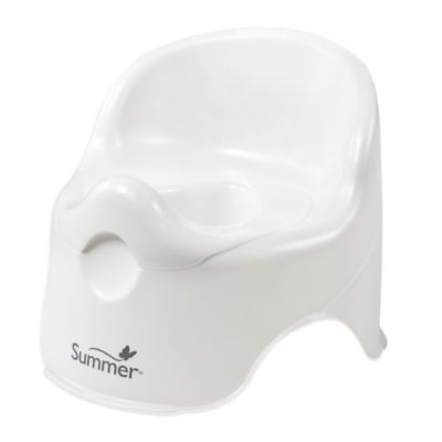 Summer Infant Loo Potty