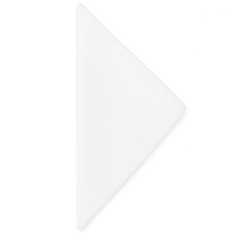 Basic Polyester Napkins Set Of 4 Bedbathandbeyond Com