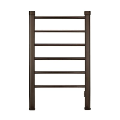Conair® Home Electric Towel Warmer and Drying Rack in Oil-Rubbed Bronze