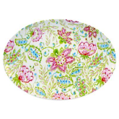 Dena™ Home Marakesh Oval Platter