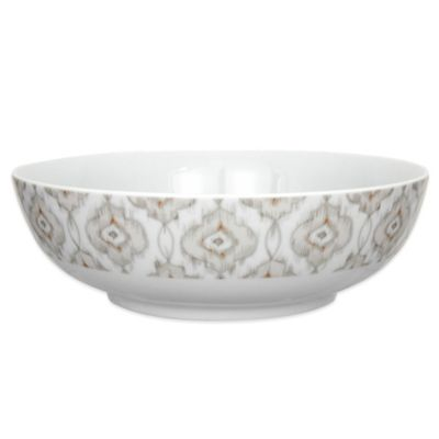 Dena Home Dinnerware