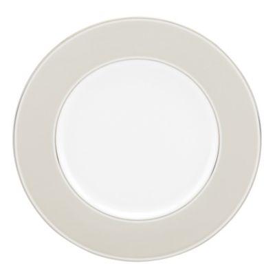 Lenox® Larkspur Accent Plate