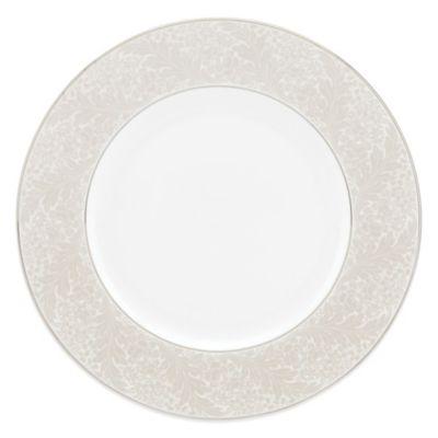 Lenox® Larkspur Dinner Plate