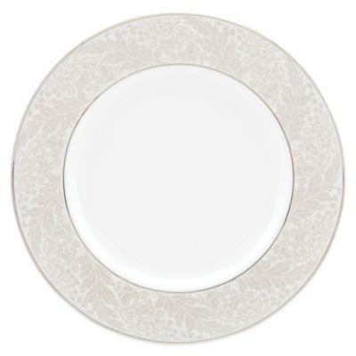 Lenox® Larkspur Salad Plate