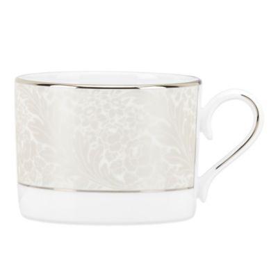 Lenox® Larkspur Cup