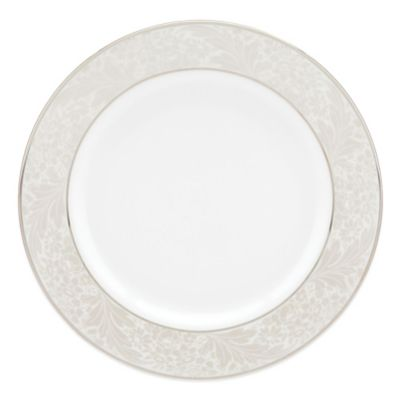 Lenox® Larkspur Bread and Butter Plate
