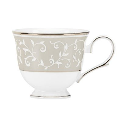 Lenox® Opal Innocence™ Teacup in Dune