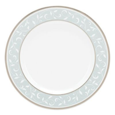 Lenox® Opal Innocence™ Bread and Butter Plate in Blue