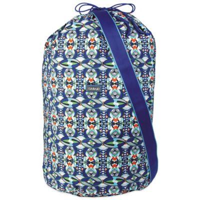 Hadaki® by Kalencom Laundry Bag in Mardi Gras