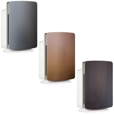 Maple Air Purifiers