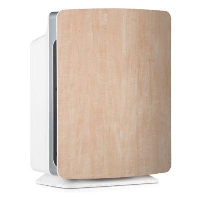 Alen® BreatheSmart® FIT50 HEPA Air Purifier in Maple