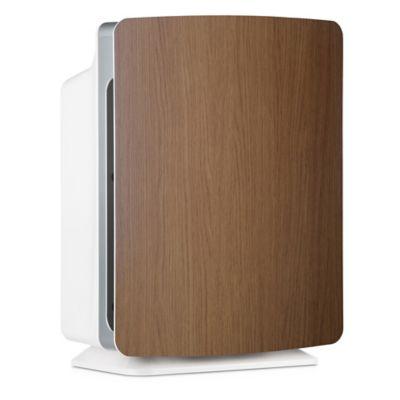Alen® BreatheSmart® FIT50 HEPA Air Purifier in Oak