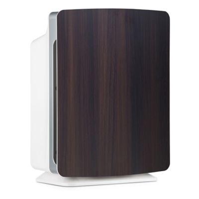 Alen® BreatheSmart® FIT50 HEPA Air Purifier in Espresso