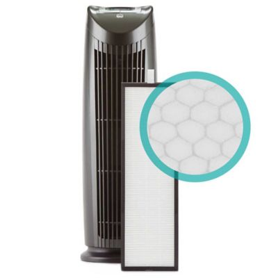 Alen Odor Cell HEPA Filter for Alen T500 Air Purifiers