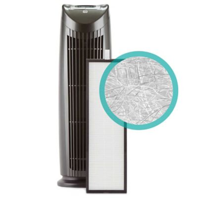 Alen HEPA Filter for Alen T500 Air Purifiers