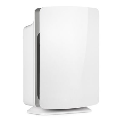 Alen® BreatheSmart® HEPA Air Purifier in White
