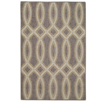 Accent Rugs Made in USA