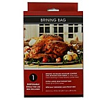 Turkey Brining Bag™ Created by Grill Friends™