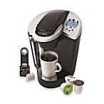 Keurig® B60/K65 Special Edition Brewer