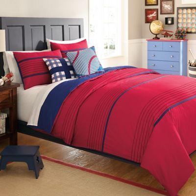 Bryan Twin Comforter Set