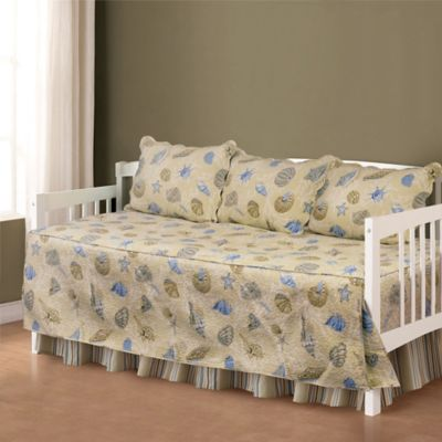 Madeira Daybed Bedding Set
