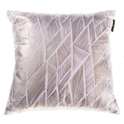 Buy Feather Bed From Bed Bath Amp Beyond