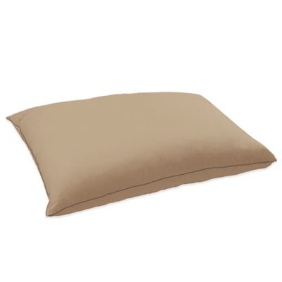Night Spa Skin Revitalizing King Pillowcase with Cupron Technology