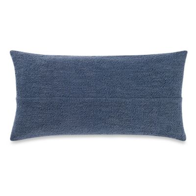 Kenneth Cole Reaction Home Tweed Throw Pillow