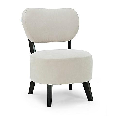 Dwell Home Sphere Accent Chair BedBathandBeyond