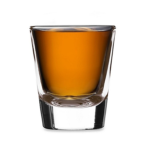 Dailyware™ Shot Glass (Set of 6)