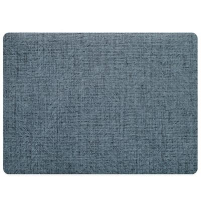 Island Placemat in Blue