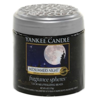 Yankee Candle® Midsummer's Night® Fragrance Spheres™