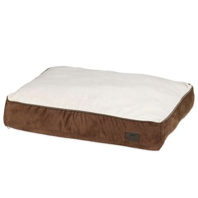 Most Comfortable Bedding
