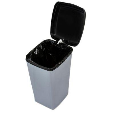 Litter Disposal System