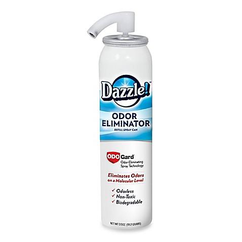 buy odogard 174 odor eliminator 2 pack refill spray from bed